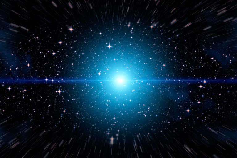 Discovering a really faraway star: Icarus